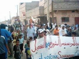 protestas-contra-la-ocupacion