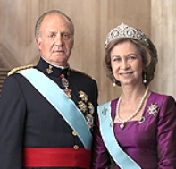reyes-de-espana