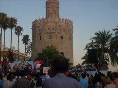sevilla-apoya-al-pueblo-saharaui