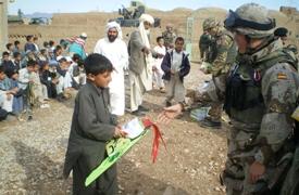 soldados-espanoles-en-afganistan
