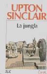 upton-sinclair