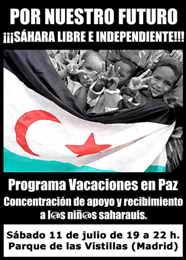 vacaciones-ninos-saharauis