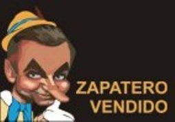 zapatero-pinocho