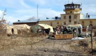 base-de-estados-unidos-en-bagram-afganistan