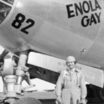 bombardero-b-29-que-transporto-la-bomba-atomica