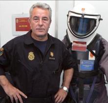 comisario-sanchez-manzano