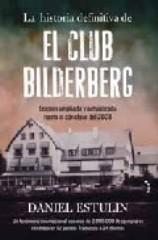 el-club-de-bilderberg