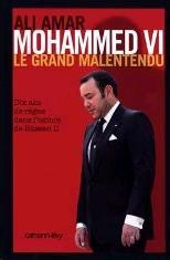 libro-de-ali-amar-sobre-mohamed-vi