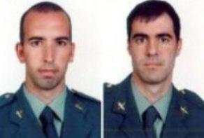 los-dos-guardias-civiles-muertos-en-calvia1