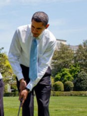 obama-juega-al-golf