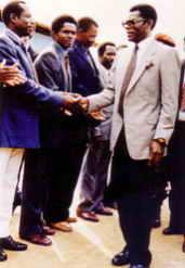 obiang-saluda-a-miembros-del-pdge