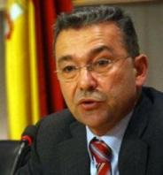 presidente-de-canarias-paulino-rivero