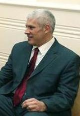 presidente-de-serbia