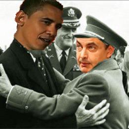 zapatero-y-obama
