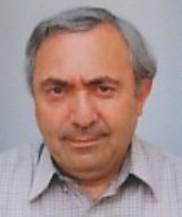 armen-kouyoumdjian