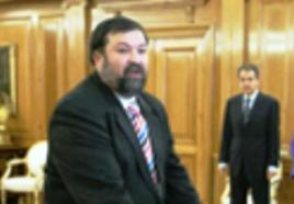 caamano-ministro-de-justicia