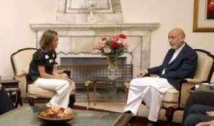 chacon-y-el-presidente-de-afganistan1