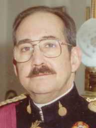 coronel-gonzalo-de-porras