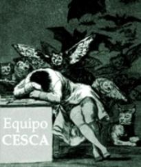 equipo-cesca1