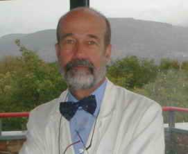 juan-gervas-medico