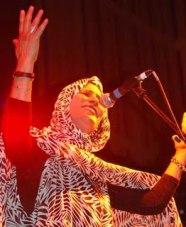 la-cantante-saharaui-mariem-hassan