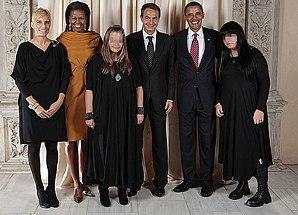 la-familia-zapatero-con-barack-y-micell-obama-foto-de-la-casa-blanca