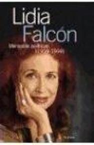 lidia-falcaon