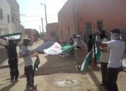 manifestaciones-en-el-sahara