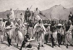 mercaderes-arabes-de-esclavos-negros