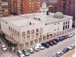 mezquita-de-valencia