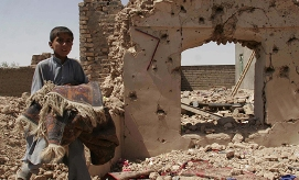 miseria-en-afganistan