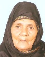 mujer-saharaui-asesinada-por-un-colono-marroqui