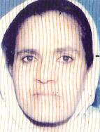 mujer-saharaui-asesinada-por-un-marroqui