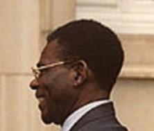 obiang-14