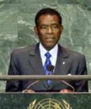 obiang-nguema-en-la-onu