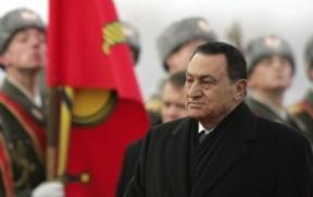 presidente-de-egipto