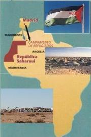 ruta-viaje-militares-l-sahara