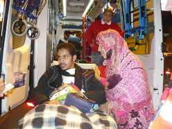 saharaui-paraplejico
