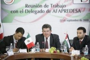 senado-mexicano-con-los-saharauis