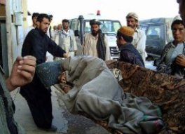 septiembre-negro-en-afganistan1