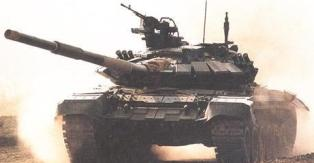 tanque-ruso-t-90