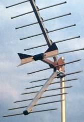 antenas-de-television