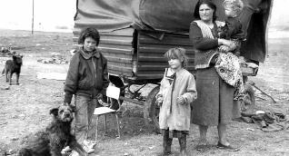 asentamientos-de-romanis