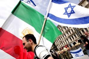 ataque-de-israel-a-iran
