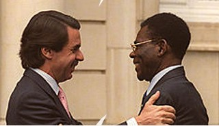 aznar-con-oniang