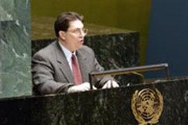 bruno-rodriguez-embajador-cubano-en-la-onu