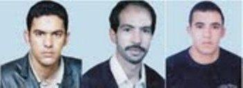 copia-de-los-siete-secuestrados-saharauis