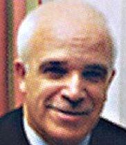 El banquero Eduardo Pascual Arxé