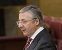 jose-blanco-ministro-de-fomento