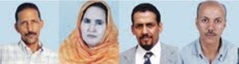los-siete-secuestrados-saharauis1